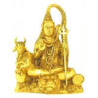 SHIV 3033 Shiva Statue