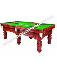 Mini Snooker MS 10