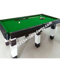 Mini Snooker MS 103