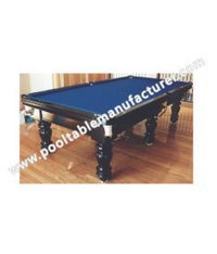 Mini snooker MS 108