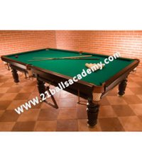 Mini Snooker MS 40