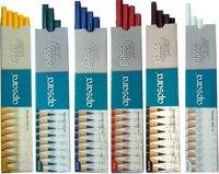 Apsara Glass Marking Pencil