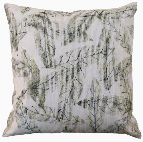 Decorative Printed Cushion Cover