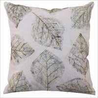 Home Decor Printed Cushion Cover