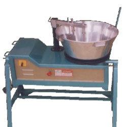 Milk Khova Machine