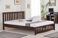 Solid wood Bed Stringer