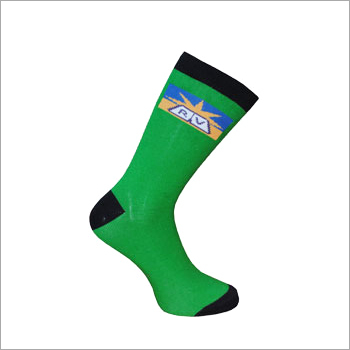 Uniform Socks