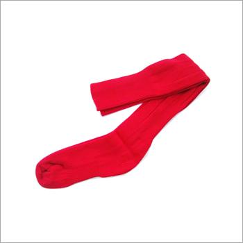 Full Leg Foot Ball Socks