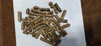 Bio Mass pellet