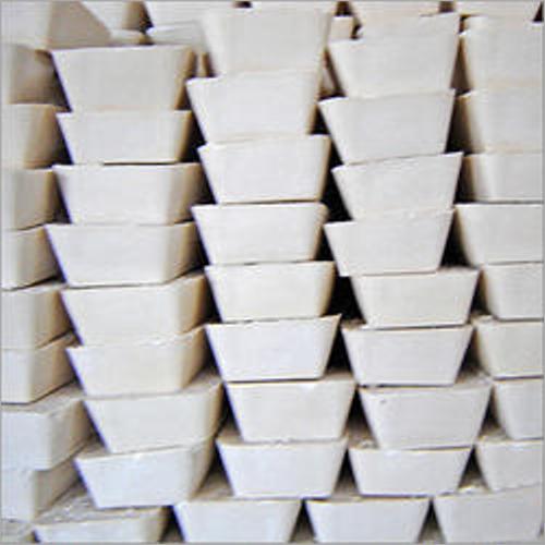 Ferric Alum Bricks