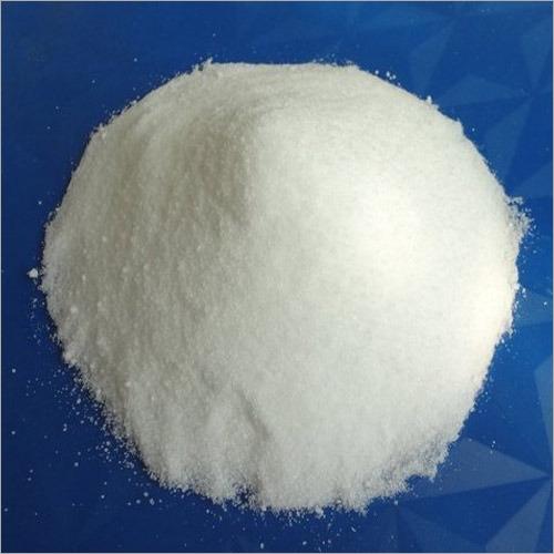 Non Ferric Pure Aluminum Sulphate