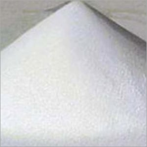 Poultry Mineral Mixture