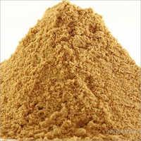 Bentonite Powder-Calcium Based