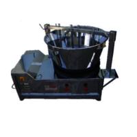 Milk Khoya (Mava) Machine