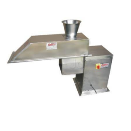 Banana Potato Chips Cutting Making Machine Get Best Quote Banana Potato Chips Cutting Making Machine