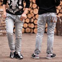 Kids jeans