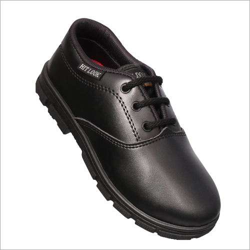 School Boys Shoes