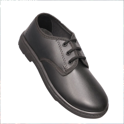 Private School Shoes