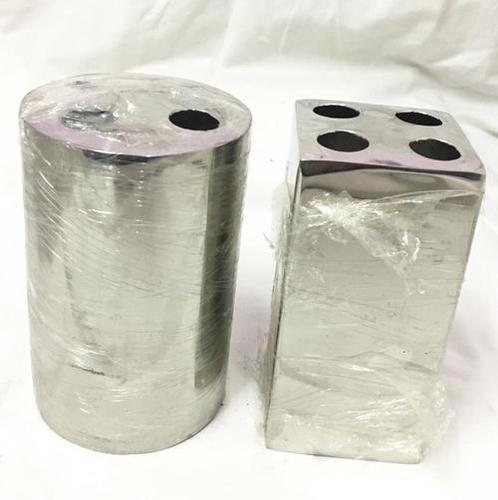 Disgned Soap dispenser