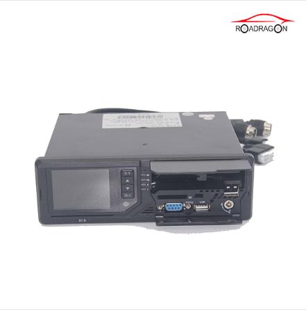 REALTIME TRACKING GPS VEHICLE DVR APP MANAGEMENT MOBILE DVR 3G 4G WIFI GPS FULL HD CAR DVR MDVR