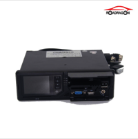 REALTIME TRACKING GPS VEHICLE DVR APP MANAGEMENT MOBILE DVR 3G 4G WIFI GPS FULL HD CAR DVR MDVR