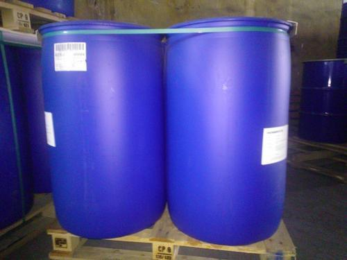 Application of Dispersant in Water Stabilizer of Hot Water Pipe