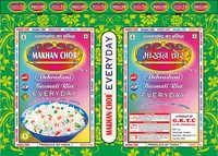 Makhan Chor Dehraduni Basmati Rice