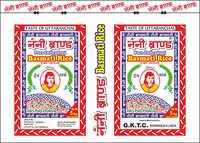 Pure Dehraduni Basmati Rice