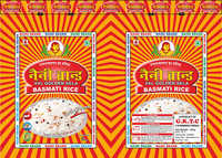 XXL Golden Sela Basmati Rice