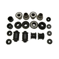 Front Suspension Bush Kit