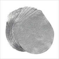 Aluminium Sealing Foil Lids
