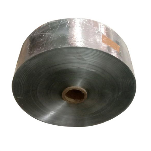 Aluminium Blister Foil Rolls