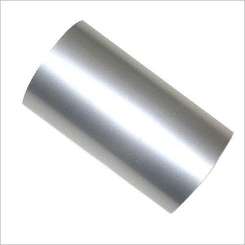 Aluminium Blister Foil Jumbo Rolls