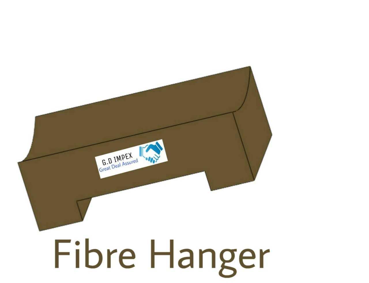 Fibre Hanger