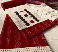 Heavy Designer Dress Material