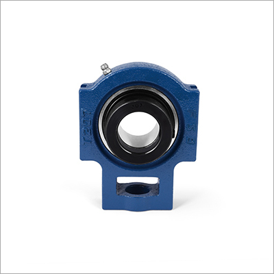 HCT205 FS Series 45 Degree Angle Pillow Block Bearing