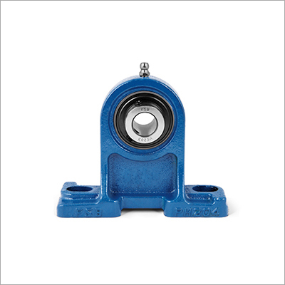 Pedestal Base Pillow Block Bearing