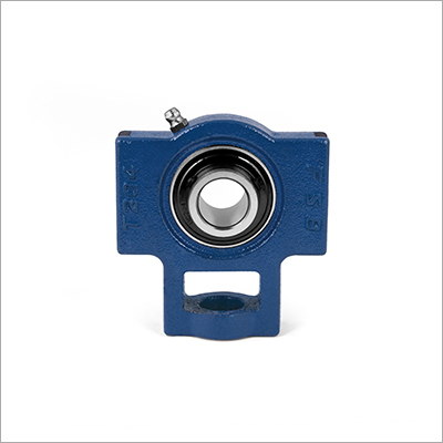 Radial Insert Ball Bearing Housing Unit