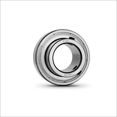 CSB200 Series Insert Bearing