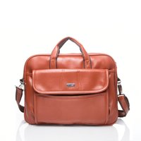 Flyit rexin office bag
