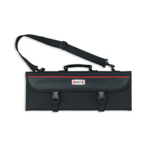 Atlantic Chef`s Knife Bag