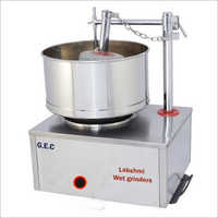 Commercial Dosa Wet Grinder