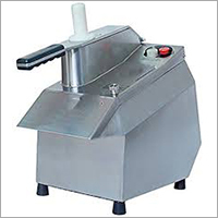 Electric Vegetable Table Cutter