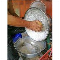 Manual Coconut Scraper Machine