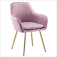 Restaurant Cafeteria Chair