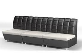 Restaurants Sofa