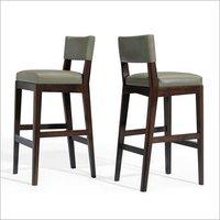 Bar Chairs & Stool