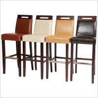 Bar Chairs & Stool
