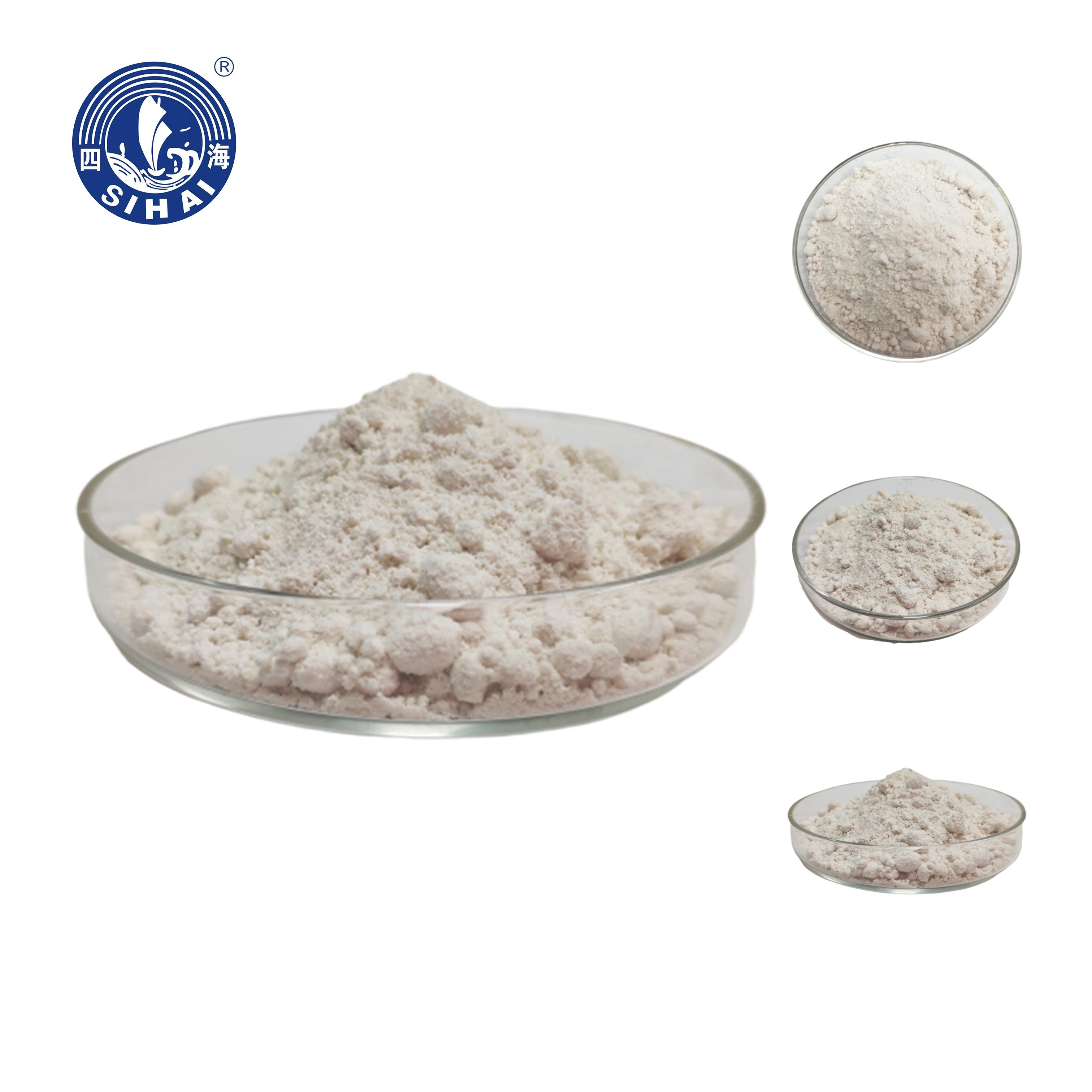 Food Grade Powder Defoamer