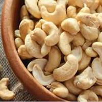 W180 Broken Cashew Nut